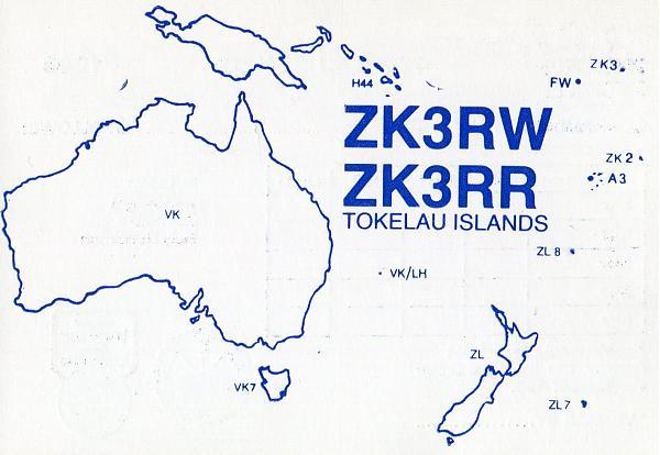 Нажмите на изображение для увеличения.  Название:ZK3RW-Zk3RR-blank-QSL-archive-3W3RR-1.jpg Просмотров:2 Размер:910.4 Кб ID:268641