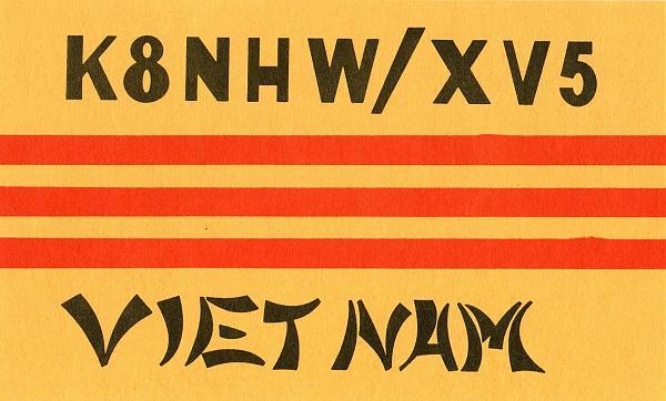 Нажмите на изображение для увеличения.  Название:K8NHW-XV5-QSL-archive-3W3RR-1.jpg Просмотров:3 Размер:1.35 Мб ID:268648