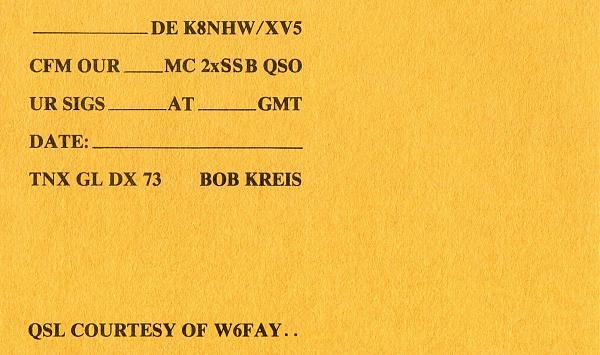 Нажмите на изображение для увеличения.  Название:K8NHW-XV5-QSL-archive-3W3RR-2.jpg Просмотров:3 Размер:1.55 Мб ID:268649