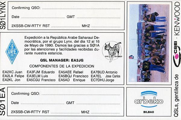 Нажмите на изображение для увеличения.  Название:S01EA-S01LYNX-blank-QSL-archive-3W3RR-2.jpg Просмотров:4 Размер:1.44 Мб ID:268673