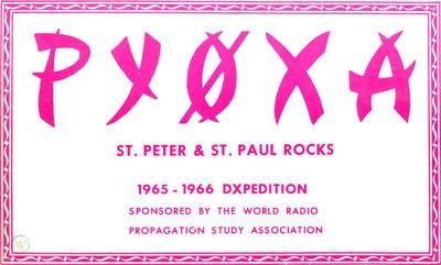 Название: py0xa-qsl-.jpg Просмотров: 471  Размер: 31.6 Кб