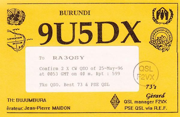 Нажмите на изображение для увеличения.  Название:9U5DX 2.jpg Просмотров:22 Размер:334.7 Кб ID:268763