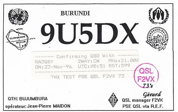 Нажмите на изображение для увеличения.  Название:9U5DX 3.jpg Просмотров:20 Размер:230.3 Кб ID:268764