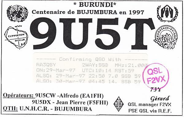 Нажмите на изображение для увеличения.  Название:9U5T.jpg Просмотров:18 Размер:269.2 Кб ID:268766