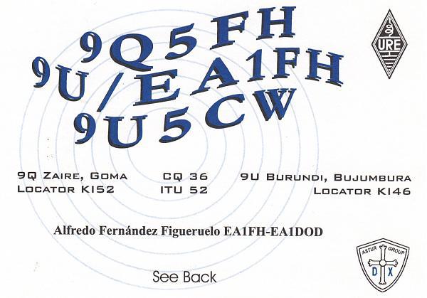 Нажмите на изображение для увеличения.  Название:9U-EA1FH 9U5CW.jpg Просмотров:16 Размер:218.9 Кб ID:268768