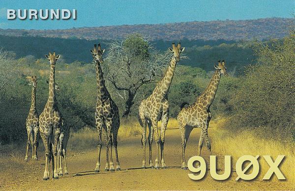 Нажмите на изображение для увеличения.  Название:9U0X-2007-DJ6SI.jpg Просмотров:12 Размер:532.7 Кб ID:268773