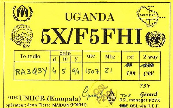 Нажмите на изображение для увеличения.  Название:5X-F5FHI.jpg Просмотров:20 Размер:308.2 Кб ID:268863