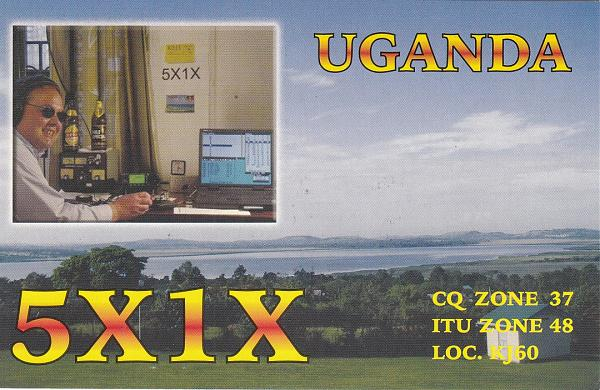 Нажмите на изображение для увеличения.  Название:5X1X.jpg Просмотров:16 Размер:475.3 Кб ID:268868