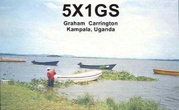 Нажмите на изображение для увеличения.  Название:5X1GS.jpg Просмотров:15 Размер:128.9 Кб ID:268870