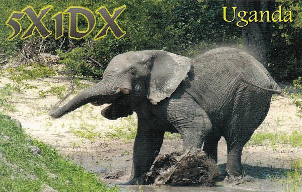 Нажмите на изображение для увеличения.  Название:5X1DX.jpg Просмотров:10 Размер:531.8 Кб ID:268875