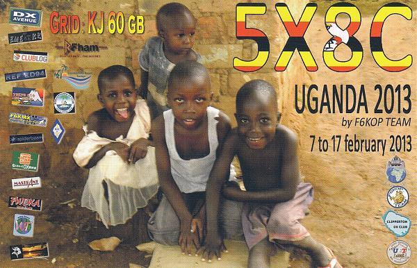Нажмите на изображение для увеличения.  Название:5X8C.jpg Просмотров:6 Размер:538.2 Кб ID:268879