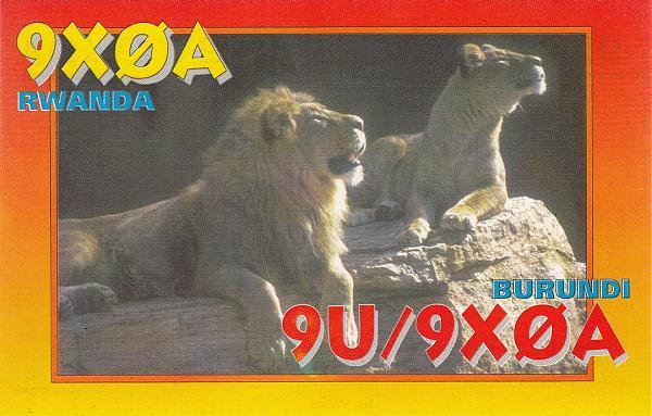 Нажмите на изображение для увеличения.  Название:9X0A.jpg Просмотров:19 Размер:450.8 Кб ID:268898