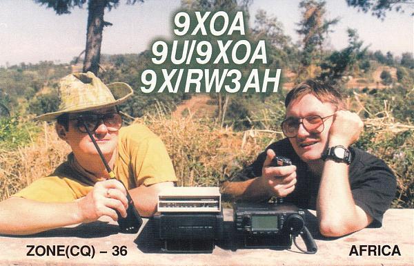 Нажмите на изображение для увеличения.  Название:9X-RW3AH.jpg Просмотров:21 Размер:427.0 Кб ID:268899