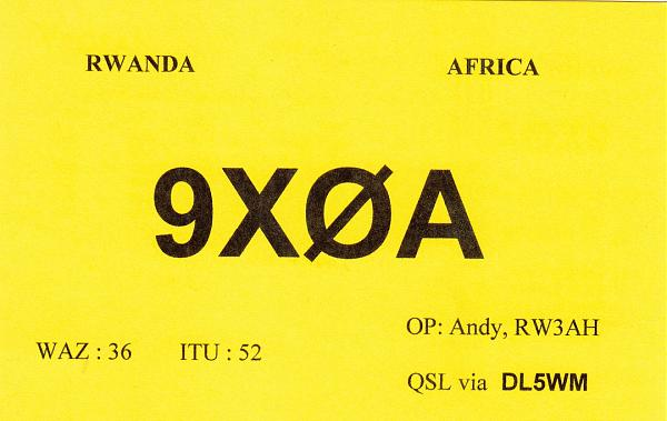 Нажмите на изображение для увеличения.  Название:9X0A_0001.jpg Просмотров:17 Размер:247.9 Кб ID:268900