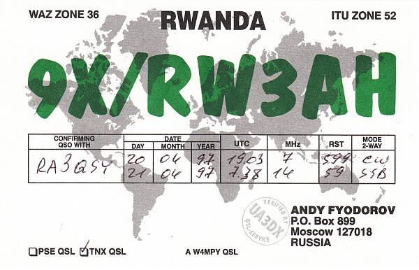 Нажмите на изображение для увеличения.  Название:9X-RW3AH 2.jpg Просмотров:17 Размер:300.4 Кб ID:268901