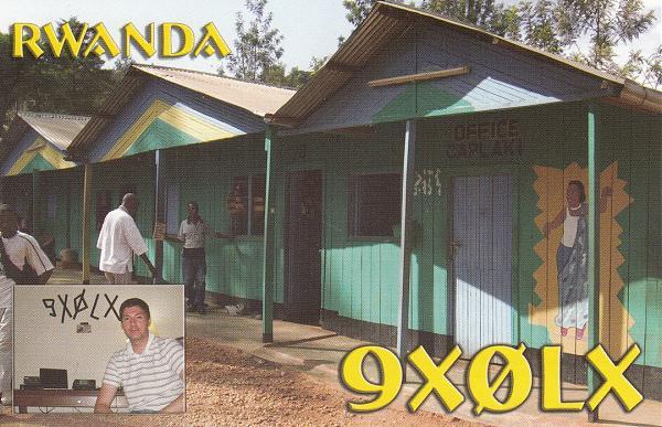 Нажмите на изображение для увеличения.  Название:9X0LX.jpg Просмотров:9 Размер:502.1 Кб ID:268908