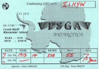 Название: VP8GAV.jpg Просмотров: 594  Размер: 26.6 Кб
