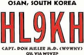 Название: HL9KH.jpg Просмотров: 289  Размер: 39.9 Кб
