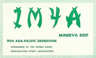 Название: 1M4A-QSL-1.jpg Просмотров: 287  Размер: 74.0 Кб