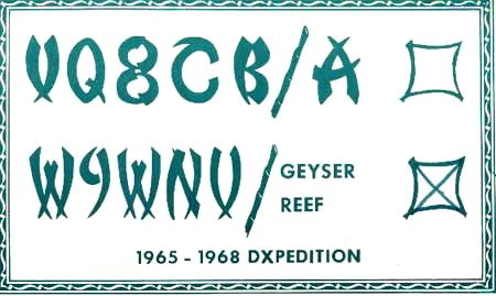 Название: VQ8CB-A-W9WNV-Geyser Reef-QSL.jpg Просмотров: 285  Размер: 88.4 Кб