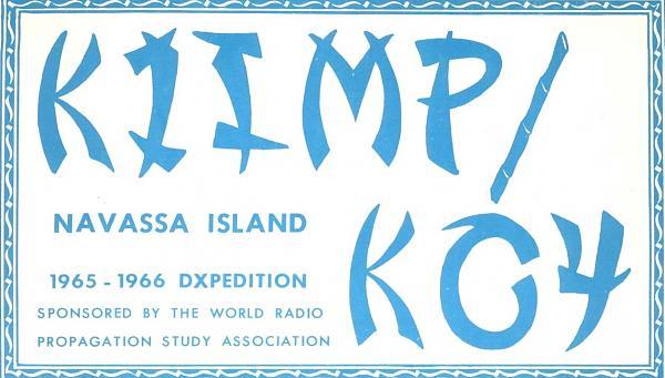 Нажмите на изображение для увеличения.  Название:K1IMP-KG4-Navassa.jpg Просмотров:6 Размер:487.1 Кб ID:268974