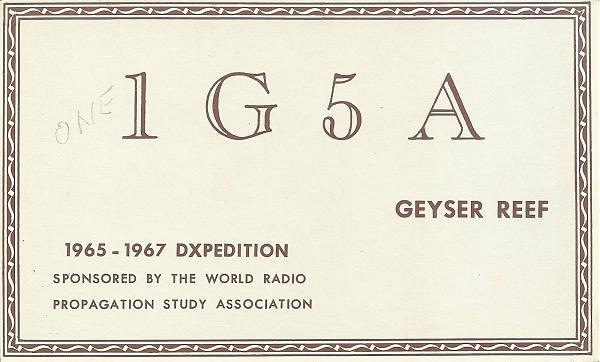 Нажмите на изображение для увеличения.  Название:1G5A Geyser Reef.jpg Просмотров:5 Размер:299.6 Кб ID:268979