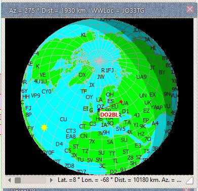 Название: MAP-WW-LOGHX3.PNG Просмотров: 266  Размер: 77.0 Кб