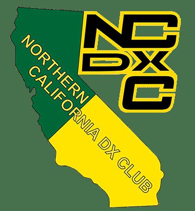 Название: NCDXC_Web_Logo.png Просмотров: 303  Размер: 40.2 Кб