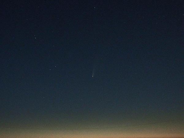 Нажмите на изображение для увеличения.  Название:Resize of comet2.JPG Просмотров:4 Размер:184.2 Кб ID:269014
