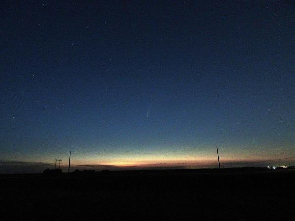 Нажмите на изображение для увеличения.  Название:Resize of comet.JPG Просмотров:2 Размер:204.1 Кб ID:269015