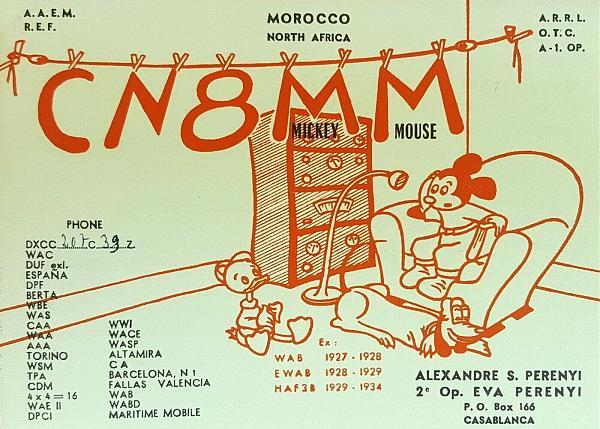 Нажмите на изображение для увеличения.  Название:1946-CN8MM.jpg Просмотров:2 Размер:1.18 Мб ID:269019