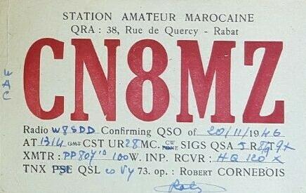 Название: 1946-CN8MZ.jpg Просмотров: 350  Размер: 117.5 Кб