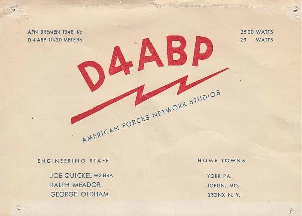 Нажмите на изображение для увеличения.  Название:1946-D4ABP-1.jpg Просмотров:4 Размер:276.2 Кб ID:269022