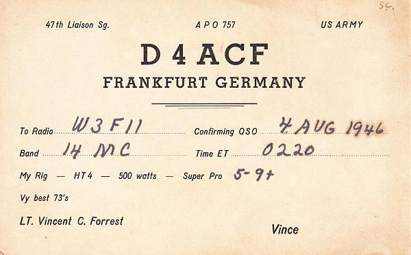Нажмите на изображение для увеличения.  Название:1946-D4ACF.jpg Просмотров:3 Размер:1.34 Мб ID:269023