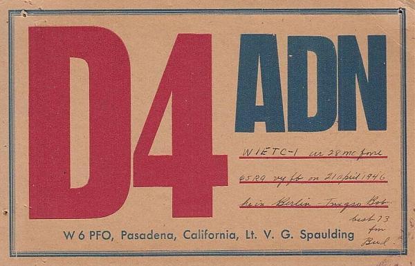 Нажмите на изображение для увеличения.  Название:1946-D4ADN.jpg Просмотров:2 Размер:419.4 Кб ID:269024