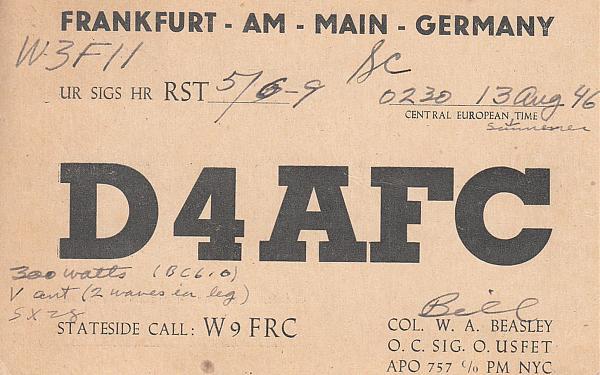 Нажмите на изображение для увеличения.  Название:1946-D4AFC.jpg Просмотров:2 Размер:1.60 Мб ID:269025