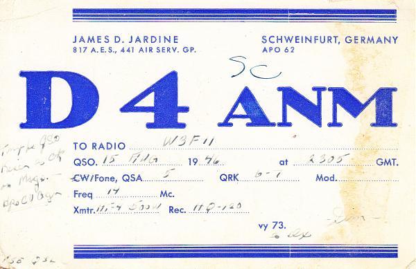 Нажмите на изображение для увеличения.  Название:1946-D4ANM.jpg Просмотров:2 Размер:1.12 Мб ID:269026