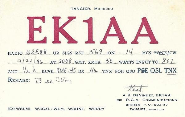 Нажмите на изображение для увеличения.  Название:1946-EK1AA.jpg Просмотров:2 Размер:419.3 Кб ID:269027