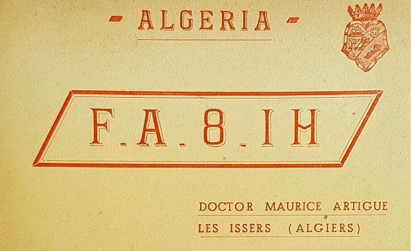 Нажмите на изображение для увеличения.  Название:1946-FA8IH.jpg Просмотров:2 Размер:571.2 Кб ID:269028