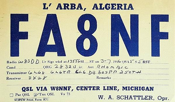 Нажмите на изображение для увеличения.  Название:1946-FA8NF.jpg Просмотров:2 Размер:805.6 Кб ID:269029