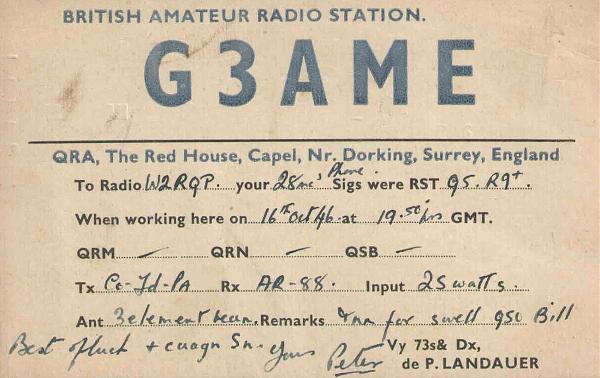 Нажмите на изображение для увеличения.  Название:1946-G3AME.jpg Просмотров:2 Размер:687.1 Кб ID:269031