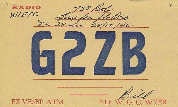 Нажмите на изображение для увеличения.  Название:1946-G2ZB.jpg Просмотров:3 Размер:319.7 Кб ID:269032