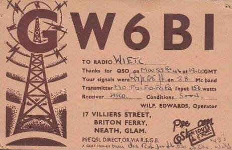 Название: 1946-GW4BI.jpg Просмотров: 345  Размер: 131.8 Кб