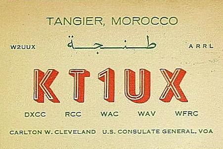 Название: 1946-KT1UX.jpg Просмотров: 346  Размер: 147.9 Кб