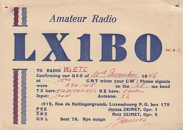 Нажмите на изображение для увеличения.  Название:1946-LX1BO.jpg Просмотров:2 Размер:355.3 Кб ID:269036