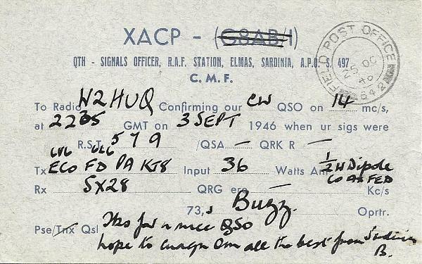 Нажмите на изображение для увеличения.  Название:1946-Sardinia-XACP-G8AB-I.jpg Просмотров:3 Размер:694.3 Кб ID:269037