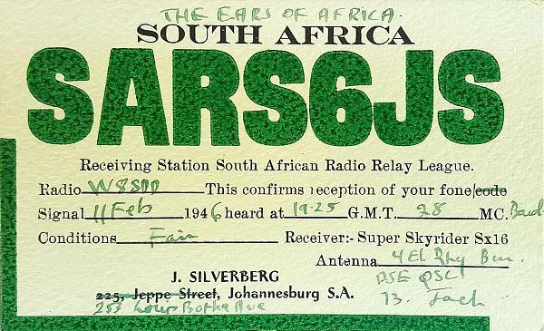 Нажмите на изображение для увеличения.  Название:1946-SARS6JS.jpg Просмотров:2 Размер:1.35 Мб ID:269038