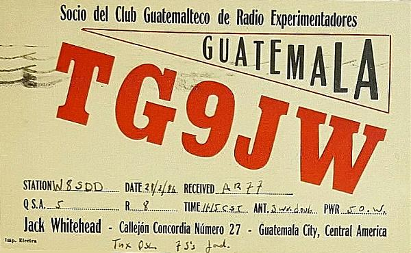 Нажмите на изображение для увеличения.  Название:1946-TG9JW - копия (2).jpg Просмотров:2 Размер:372.9 Кб ID:269040