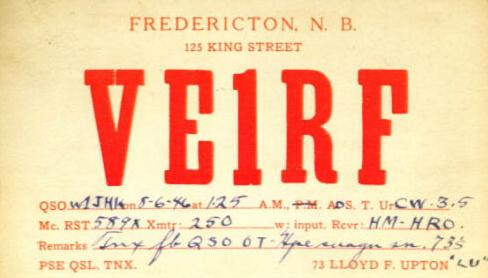 Название: 1946-VE1RF.jpg Просмотров: 344  Размер: 113.1 Кб