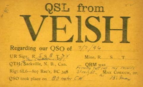 Название: 1946-VE1SH.jpg Просмотров: 346  Размер: 127.7 Кб